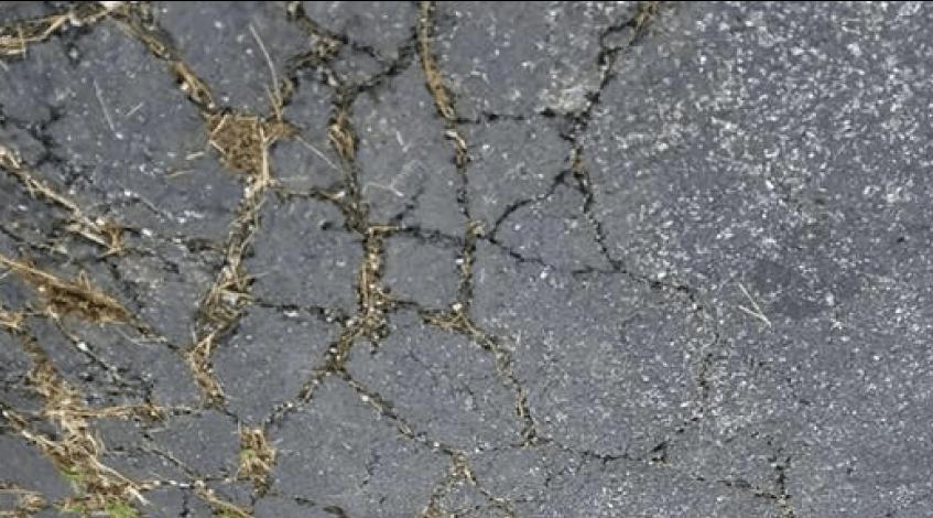 driveway repairs Newport News VA