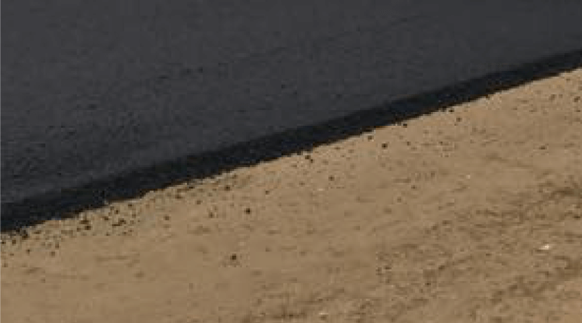 residential paving services Newport News VA